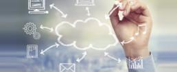 cloud et mobilité