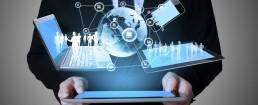cloud computing vital pour entreprises