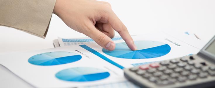 Comment réduire vos coûts d'impression ?