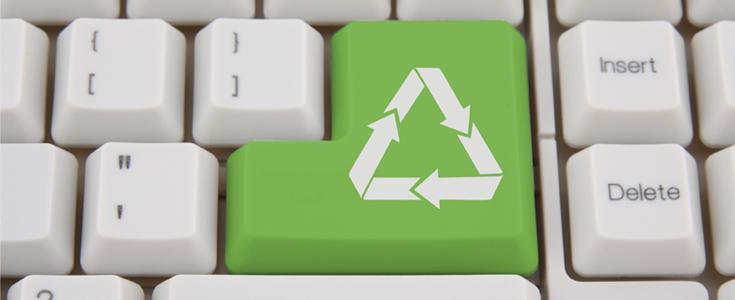 Optimiser son empreinte environnementale