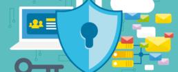 sécurité infographie