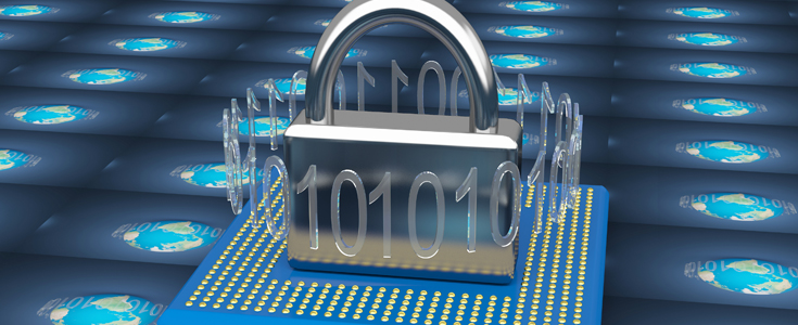 La cybercriminalité 2015 en 8 chiffres
