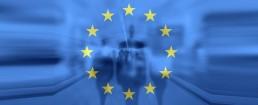 http://www.wooxo.fr/actualites/Le-blog-Wooxo/Nouvelle-reglementation-RGPD-et-protection-des-donnees-ce-que-les-entreprises-doivent-savoir