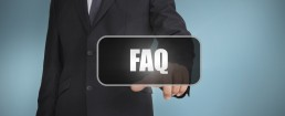 http://fr.blog.docuware.com/les-5-questions-essentielles-a-lintention-des-editeurs-de-ged