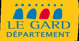 Cas client Gard