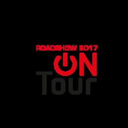 road-show-toshiba-transformation-numerique