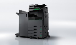 multifonctions-imprimantes
